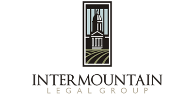 Intermountain Legal Group –  Estate Planning – Business Planning – Retirement Planning – Asset Protection